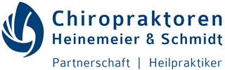 Chiropraktoren Heinemeier & Schmidt