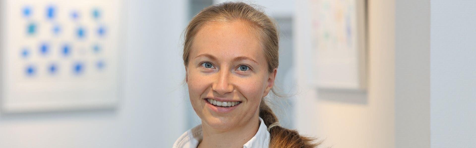 Katharina Karn