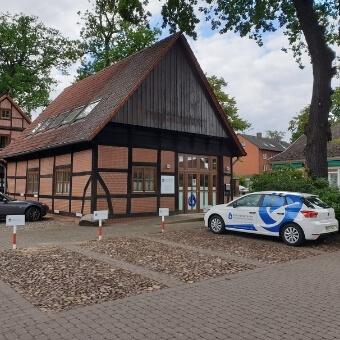 Praxis Mellendorf Wedemark