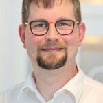 Timo Schmidt Chiropraktor